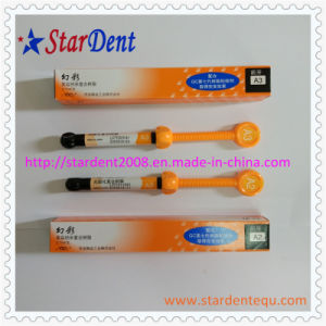 2.7ml Gc Gradia Direct of Dental Medical Product pictures & photos