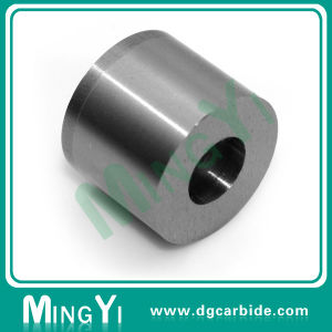 Precision Customized Carbide Bushing Series with Single Flat pictures & photos
