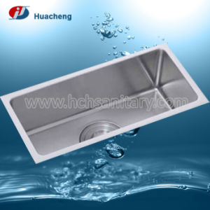 High Quality Kitchen Sink Best Quality in China