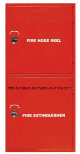 Metal Fire Entiguisher Cabinet and Metal Hose Cabinet Whole Cabinet pictures & photos