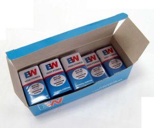 9V 6f22 Super Zinc Carbon Battery pictures & photos