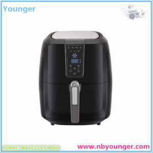 Deep Fryer Without Oil/Air Deep Fryer pictures & photos