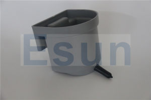 Portable Hanging Milk Bucket Calf Feeding Bucket pictures & photos