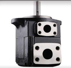 Denison Series Hydraulic Pump T6e 052 1 R00 a High Pressure Vane Pump pictures & photos