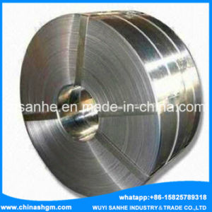 Stainless Steel Sheet pictures & photos