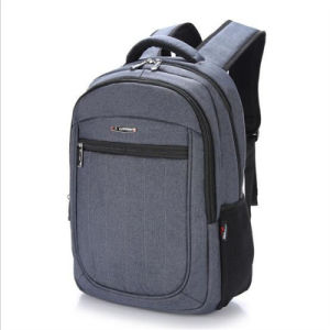 Outdoor Backpack / Leisure Business Computer Bag / High School Student Backpack (GB#3305) pictures & photos