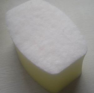 Cleaning Tool Car Washing Grout Scrub Sponge pictures & photos