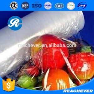 Vegetables Antistaling Agent Chitosan pictures & photos