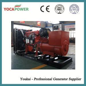 300kw Generator Diesel Engine Power Generator Set pictures & photos