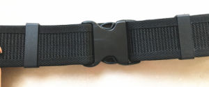 Kelin High Quality Nylon Police Belt pictures & photos