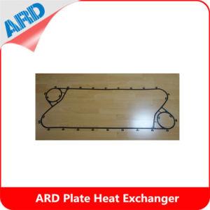 Vicarb V60 Gasket Plate Heat Exchanger Gasket EPDM NBR Viton pictures & photos