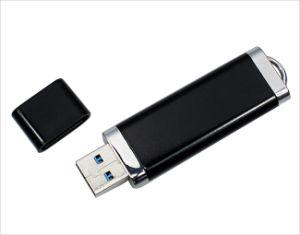 Plastic Custom 64GB USB 3.0 Pen Drive Memory Stick OEM pictures & photos