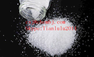 Raw Material Powder Tylosin Tartrate pictures & photos