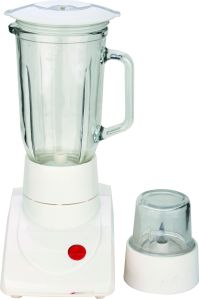 Plastic Jar/Glass Jar Food Processo pictures & photos
