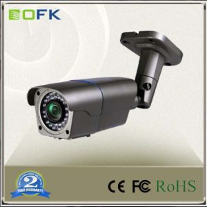 960p Ahd Varifocal IR Waterproof Digital Ahd Cameras CCTV 5-50mm Lens