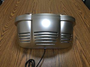Bathroom Heater pictures & photos