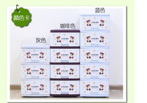 Heat Transfer Film for Plastic Cabinets/Households Printing