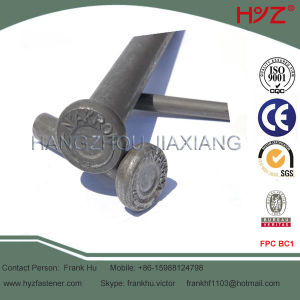 M12-M25 Shear Studs with High Tensile Strength pictures & photos
