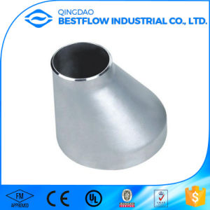 316 Stainless Steel Butt Welding Elbow pictures & photos