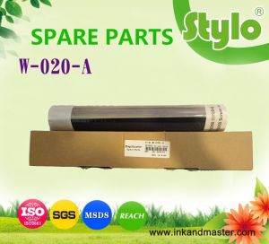 J8-S0023 for Duplo Dp 205 2050 C120 Cn 320 325 330 520 530 5033 Rd 3108 3208 3508 3608 4019 4029A 4129 5500 pictures & photos