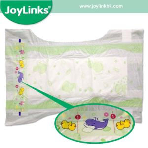 Popular Disposable Diaper for Baby (S Series) pictures & photos
