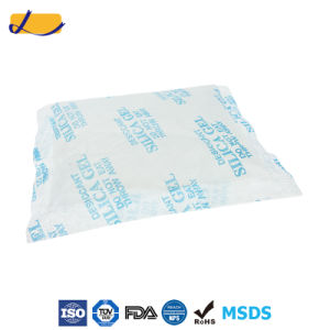 100g Dry Bag Manufacturer Silica Gel Desiccant for Dry Apple pictures & photos