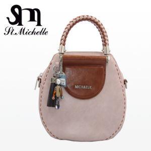 Online Newest Style Totes for Woman pictures & photos