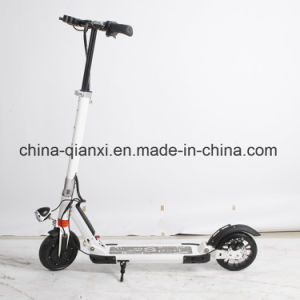 Lithium Kick Scooter with Ce Certificate pictures & photos