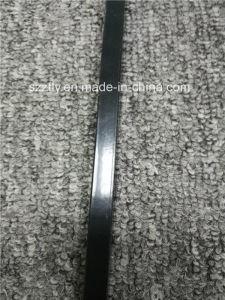 Custom Aluminum/Aluminium Extrusion Alloy Curtain Wall N Windows pictures & photos
