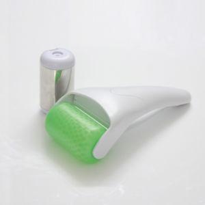 Derma Rolling System Ice Roller for Skin Rejuvenation pictures & photos