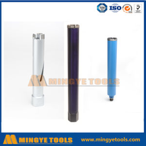 Special Hot Selling Diamond Core Bit Barrel pictures & photos