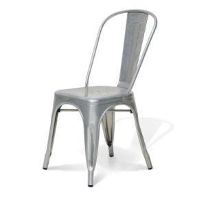 Tolix Marais Chair Ms 856