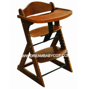 Baby High Chair (HC-02)