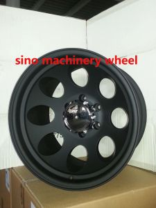 Alloy Wheel 16X12 pictures & photos