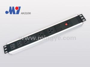 U. S. PDU (AK2106)