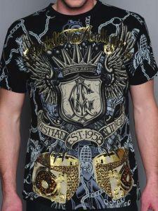 T-Shirt (METS-C1145)