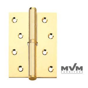 Hardware Accessories Machine Iron Door Hinge (Y2223) pictures & photos