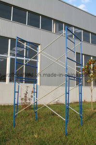 Frame Scaffolding (FF-636A) pictures & photos