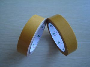 Double-Side Tape pictures & photos