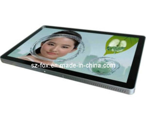 """32"""" PC TV All in One, Android 4.0, LED pictures & photos"""