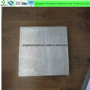 One Side PE Coated Paper for Toast Kraft Packaging pictures & photos