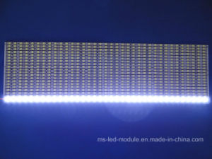 High Lumen SMD5050 LED Rigid Light Bar LED Rigid Strip pictures & photos