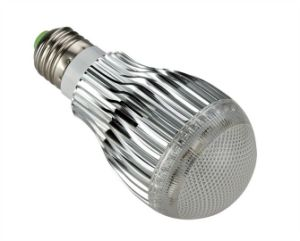 LED Bulb Light 15