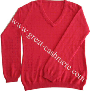 Cashmere Sweater (GRT-C-KN-1010)