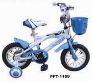 Cool Design Children Bicycle Children Bike (PFT-1109)