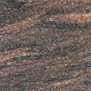 Polished/Natural/Grantie Stone/Himalaya Blue Granite/India Lilac Granite Slabs/Tiles pictures & photos