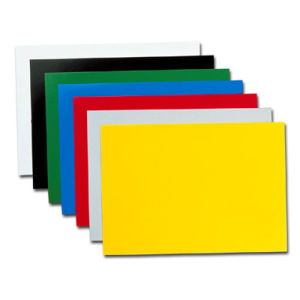 Chromolux Paper Binding Cover, Paper Cover