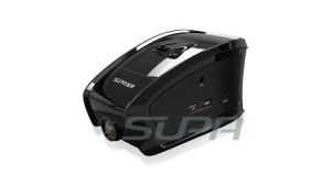 Hot 2014 Car Radar Detector GPS Car Camera