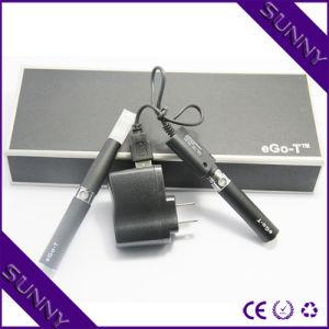 Ego-T E-Cigarette