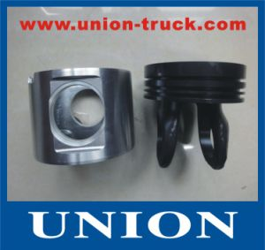 Volvo Piston Fh12 Piston Kit (FH12) pictures & photos